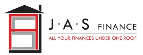 JAS Finance