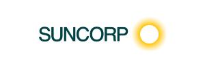 suncorp 900x675